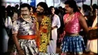 Naattu Purapaatu - Khushboo & Sivakumar