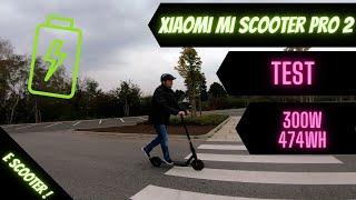 REVIEW Xiaomi Mi Scooter Pro 2 │Mein FAZIT