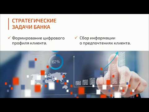 Видеообзор ALTKRAFT Marketing Platform