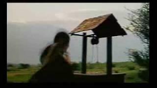 ponmurali oothum