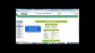 wago 750-889 - मुफ्त ऑनलाइन वीडियो
