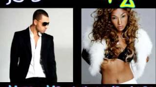 Jay Sean ft Thara - Thats the way loves goes. * New RnB 2010 *