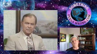 07/29/2020 The 4 Steps to America's Subversion by KGB Defector Yuri Bezmenov (1984)