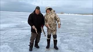 Рыболов кз караганда 2020