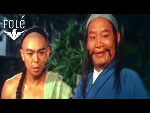 Shaolin Gang - Suu Wuup
