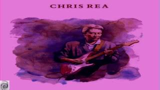 Chris Rea..You Must Be Evil