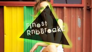 Joy Ride (feat. Austin Mahone) FinestRnB