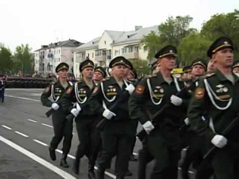 Kazan. trattamento di varicosity