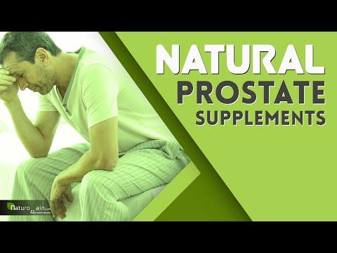Vitamina con cancro alla prostata