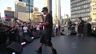 Jay-Z Feat. Eminem - Renegade (Live @ 'Late Show with David Letterman').mkv
