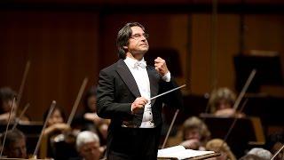 Beethoven Symphony No.5 op.67