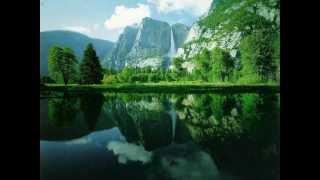 Relaxation music -Música relajante, meditación Chinese Bamboo Flute Yoga, Natural sounds