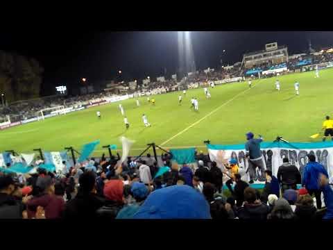 """""""Cerro los villeros - soy de cerro hasta la muerte"""" Barra: Los Villeros • Club: Cerro"""