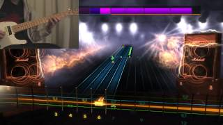Rocksmith 2014 HD - Brothers In Arms - Dire Straits - Mastered 99% (Lead) (Custom Song)