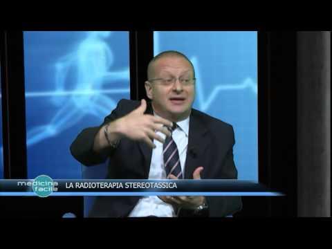 Intervento chirurgico alla prostata in video gli uomini