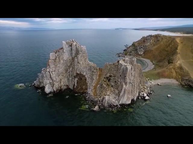 Фильм про Байкал вошёл в число лучших на международном конкурсе