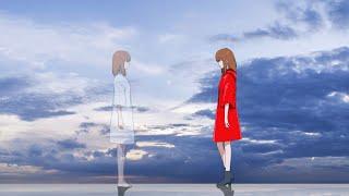 """Crying for Rain"" - 美波 (Minami) MV"