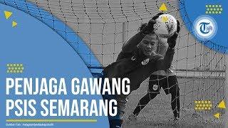Profil Jandia Eka Putra - Pemain Sepak Bola Profesional