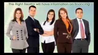 Ponte Vedra Real Estate. Wendy knows Ponte Vedra Real Estate. Call: 904-382-0527
