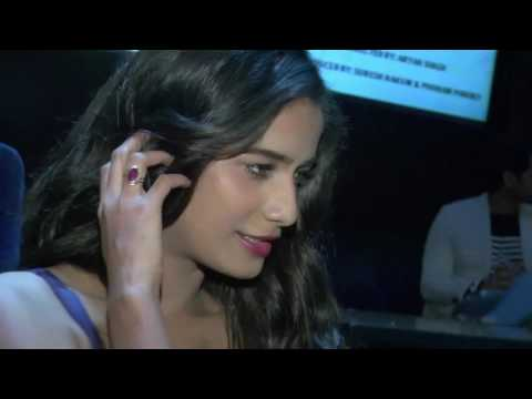 PC OF POONAM PANDEY'S SHORT FILM 'THE WEEKEND' WHICH IS FOR MOBILE LOVERS HD