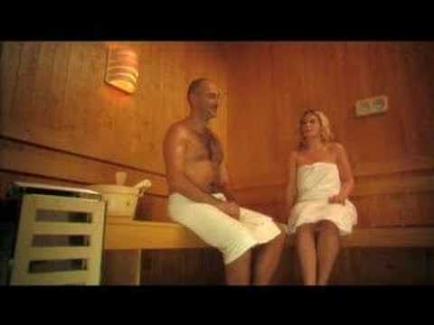 Perda il peso in una settimana con Michaels dzhilian in YouTube russo