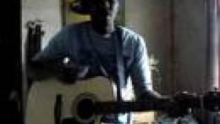 Jason Mraz (I'll Do Anything) Cover