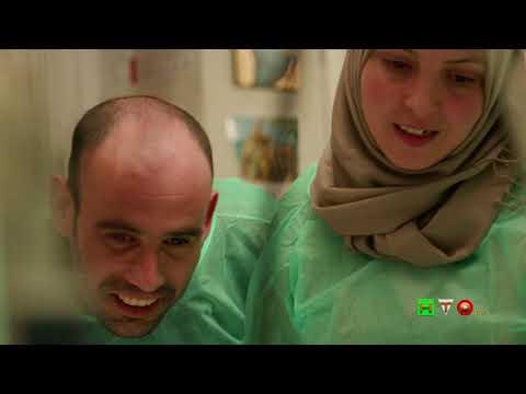 Terapia di cancro di un collo in Mosca