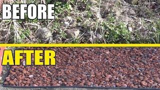 landscape border for rocks - मुफ्त ऑनलाइन वीडियो