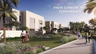 Video of Urbana (I, II & III) Townhouses