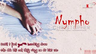 [Vietsub+Kara] Nympho - Christopher [NonKpopTeam] {360kpop}