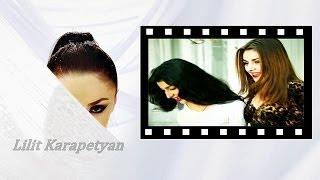 Lilit Karapetyan & Arpine Bekjanyan - Erku Quyr Enq