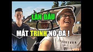 RAMBO ĐÒI CHƠI '' LỖ NHỊ '' FANGQING !!!!! # Daily PUBG Moment #5