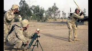 Funniest Military Fails - Funny Army Videos (Soldier Fails Compilation)