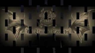 Lo Usual Hoy no Sera-Systema ft Domiflow Y Lender