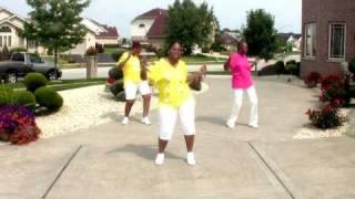 Aretha Franklin-Rock Steady