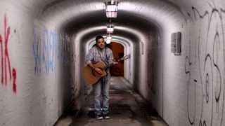 """TUNNEL VISION: Episode 3: - """"You Signed Your Name""""(Original Song)"""