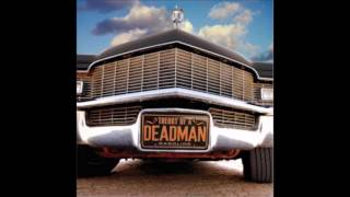 Theory Of A Deadman - No Surprise