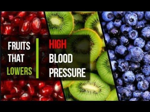 Hypertension spontanée