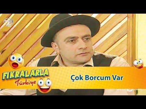 Temel Dursun Fıkraları Yanlış Otobüs Hd смотреть онлайн на Hahlife