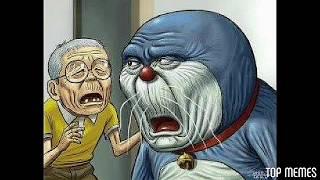 Shizuka Doremon Nobita Pictures | Funny Pictures | memes