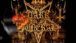 Dark Funeral-Atrum Regina