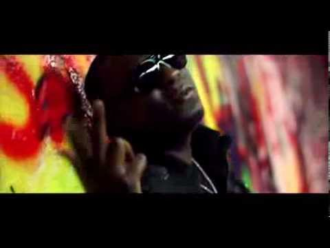 MiL ( MADE IN LIBERIA ) - JEH LEH DEM KNO Official Video