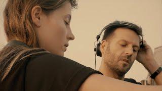 Musik-Video-Miniaturansicht zu The age of love Songtext von Age of love