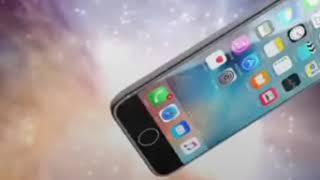 Iphone Улетел на солнце