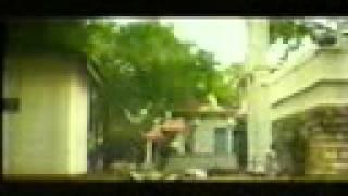 LTTE killing Innocent Civilians in Sri Maha Bodiya. SHOCKING !