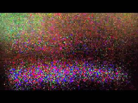 Vídeo da webcam de 5 de novembro de 2012 14:37