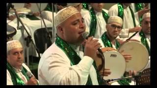 تحميل اغاني المنشد خالد الاطير - يا صاح - ام الحسن تلاقينا MP3