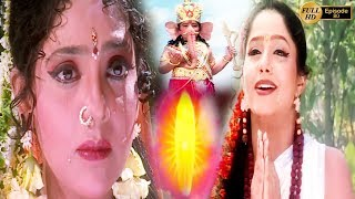 Episode 80 | Shree Ganesh