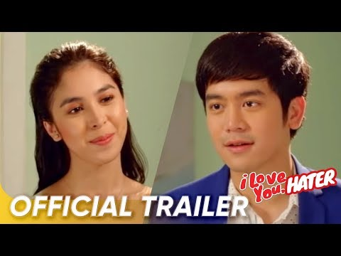 """MOVIE REVIEW: """"I Love You, Hater"""" imparts heartbreaking but liberating truths about family, forgiveness, and acceptance"""