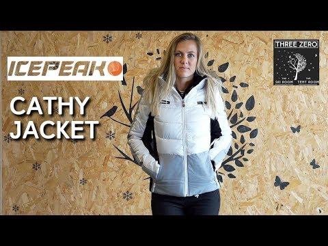 IcePeak Cathy Women's Jacket